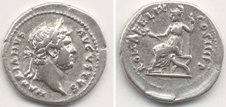 Hadrian-Eastern-Clay-Strack21.jpg