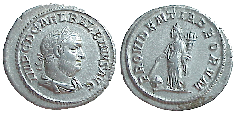 roman imperial coins ric volume 7 pdf