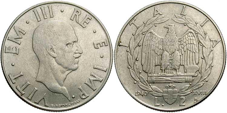 asw coin