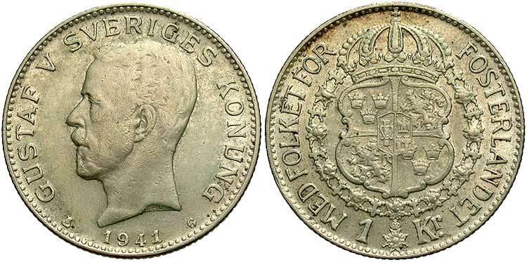 Fosterlandet один червонец 1923 цена